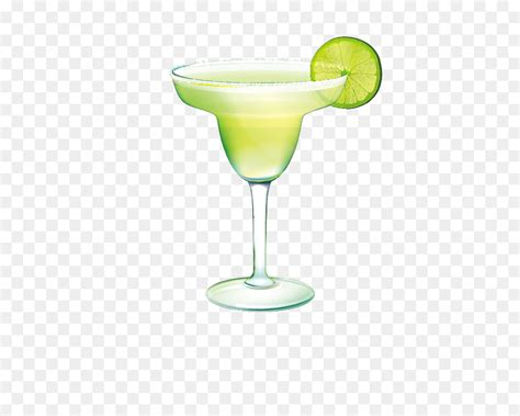 martini drink clip margarita cocktail martini juice clip cocktail png