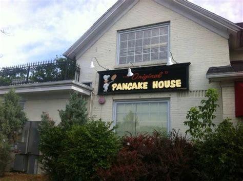 original pancake house atlanta front ảnh của original pancake house brookfield tripadvisor