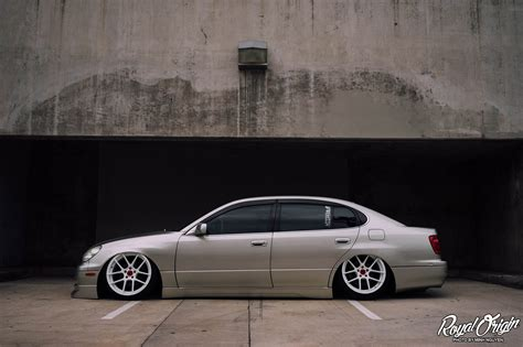 bagged gs300 ca bagged 2003 lexus gs300 zilvia net forums nissan