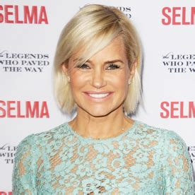 yolanda foster hair color yolanda foster hair color and style rachael edwards