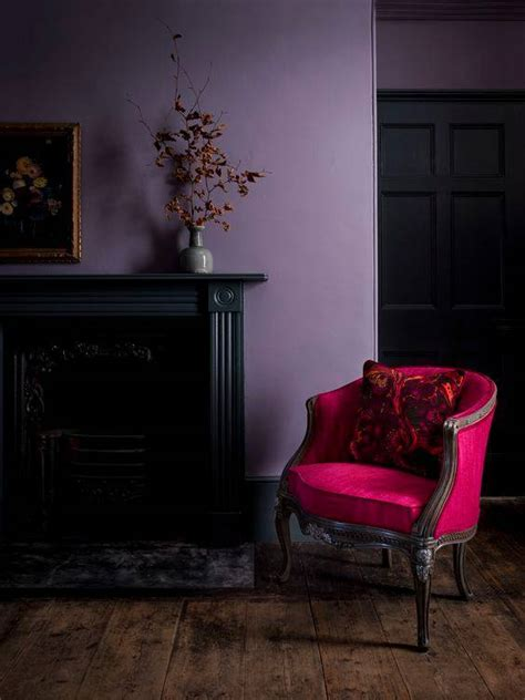 benjamin shadow benjamin announces their 2017 color of the year benjamin pink chairs and living rooms