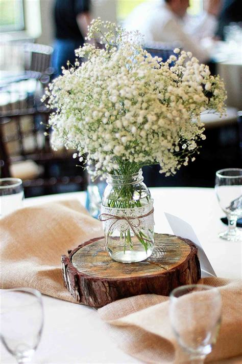 wedding centerpieces without flowers ideas decorative floating candle ideas table decorative