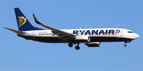 United Airlines Hubs by Ryanair Airline Code Web Site Phone Reviews And Opinions