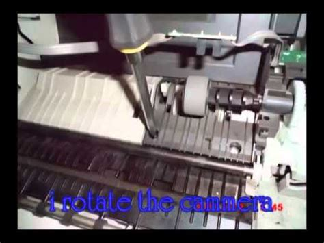 reset canon ip1980 ink absorber full how to replace the ink absorber for canon ip1600 printer