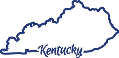 ky unemployment biweekly claim www kewes ky gov file for kentucky unemployment benefits