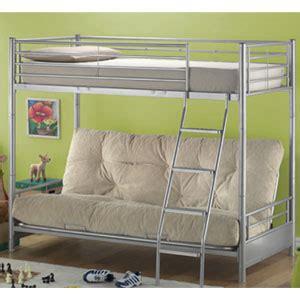 joseph bunk beds