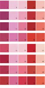 paint color swatches paint color swatches newhairstylesformen2014