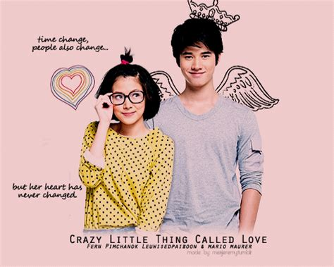 film thailand first love thai movie crazy little thing called love meonk s blog