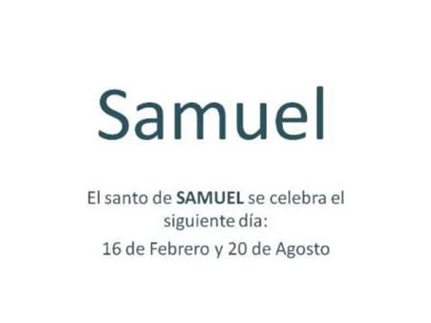 imagenes surrealistas y su significado origen y significado del nombre samuel youtube