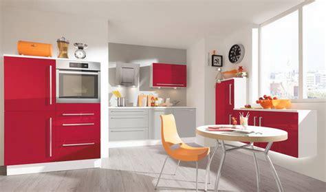 arctar k 252 chendekorationen - Küchenmodelle Für Kleine Küchen
