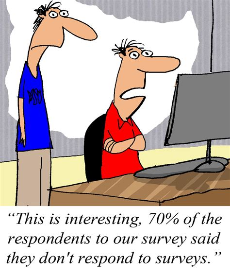 Take A Survey - does your audience want to take your surveys 171 zoho blog