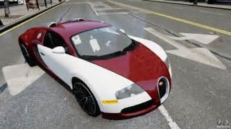 Bugatti 3 Wheeler Bugatti Veyron 16 4 V1 0 Wheel 1 For Gta 4