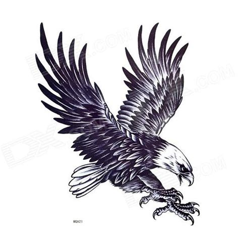 black eagle tattoo hours pinterest the world s catalog of ideas