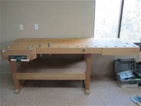 ulmia woodworking benches woodwork woodworking bench ulmia pdf plans