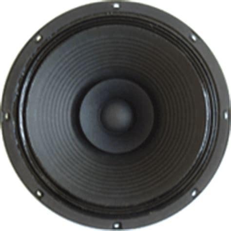 Speaker 12 Inch Merk Jbl