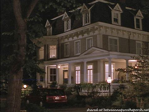 house movies house in stepmom movie is real take the tour