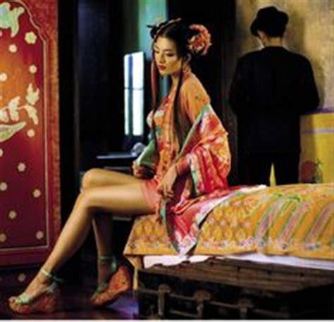 Oei Hui Lan peranakan on kebaya singapore and
