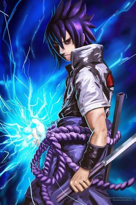 kid rock fan page jonathan tran fan art uchiha sasuke