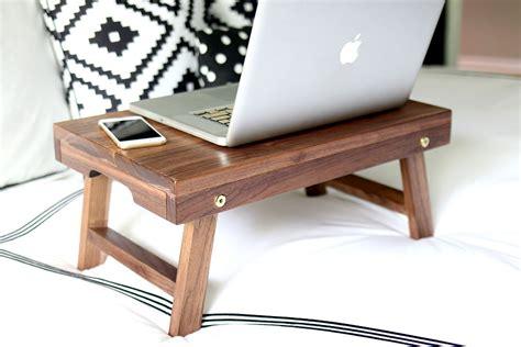 amazing laptop desk for bed ? Modern Desk : Laptop Desk