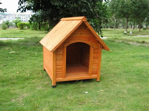 adding a puppy to a house with a dog china wooden dog house pet bed cl 608l china wooden dog house wooden pet house