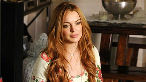 Is Lindsay Lohan Threesomes by Pictures