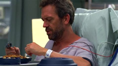 house season 2 episode 24 house season 2 episode 24 28 images recap of quot house quot season 2 episode 24