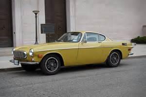1970 Volvo 1800e For Sale Clean Classics 1970 Volvo 1800e Stupiddope