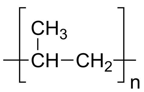Which Is Better Ethylene Vinyl Acetate Vs Polypropylene - difference between propylene and polypropylene