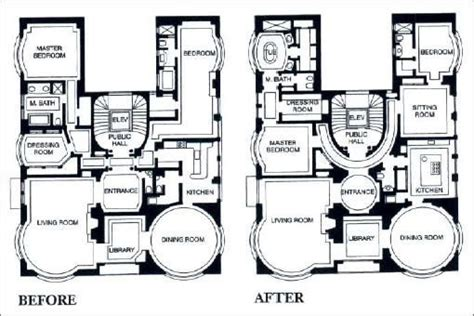 floor plans full floor luxury apartment floor plan fanatic pinterest san