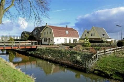 huizen te koop noord holland 21 x huizen in noord holland nederland te koop huisenaanbod nl