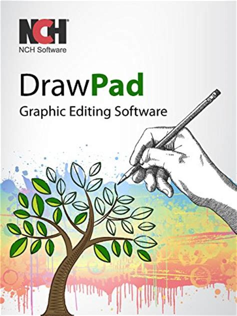 graphic design editor drawpad graphic design editor for creating painting and
