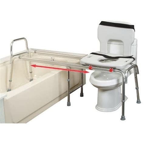 extended tub bench 1000 images about tub transfer bench on pinterest