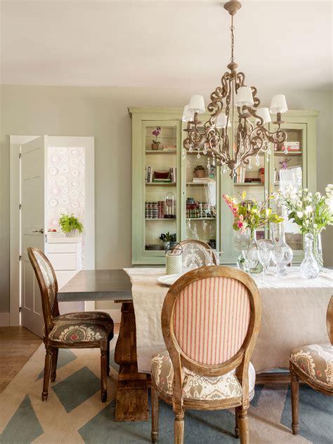 decorar con plantas el baño decorar con flores 12 ideas para vestir tu casa de primavera