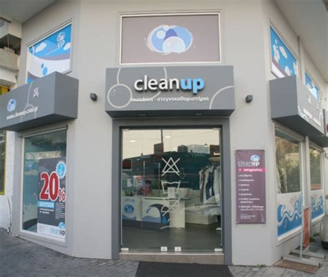 laundry shop layout designs clean up laundries by sereal designers boofos