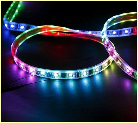 changing lights epic colour changing led wall lights 16 for curtains for