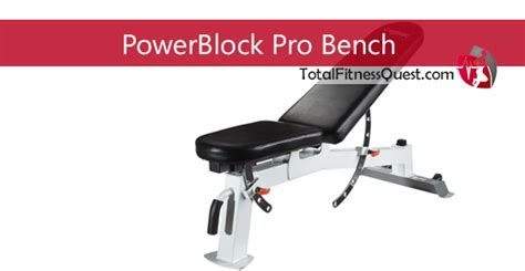 powerblock adjustable bench powerblock 174 pro adjustable bench review october 2017