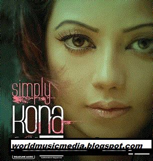 solo back to you mp3 download simply kona by kona 2011 solo mp3 song eid album free