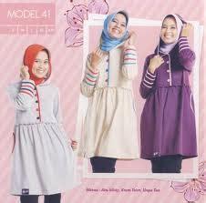 Pakaian Wanita Kaos Jumbo Puding pipitdevi