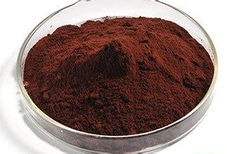 Tepung Darah Sebagai Pakan Ternak cara membuat tepung darah ilmu ternak