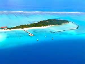 maldives resort the one amp only reethi rah