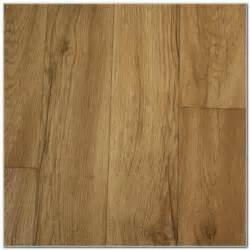 menards flooring vinyl 23