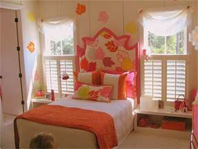 Bedroom Decorating Ideas For Girls Key Interiors By Shinay 22 Transitional Modern Young
