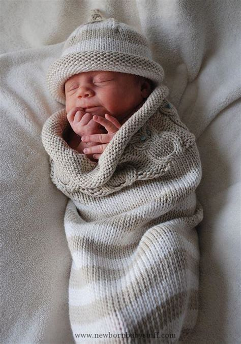 free knitting patterns for tiny babies baby knitting patterns owlie sleep sack free knitting