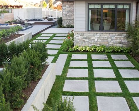 great landscaping ideas home design ideas pictures