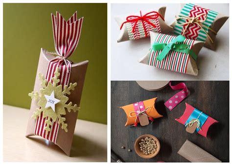 decoracion reciclada 10 ideas de decoraci 243 n navide 241 a reciclada para sorprender
