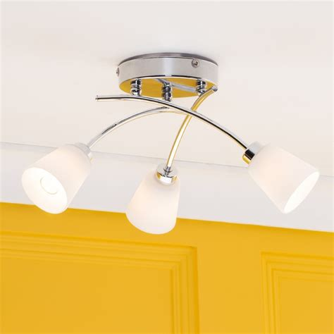 Homebase Ceiling Lights Ceiling Lights Homebase Gallery Home And Lighting Design