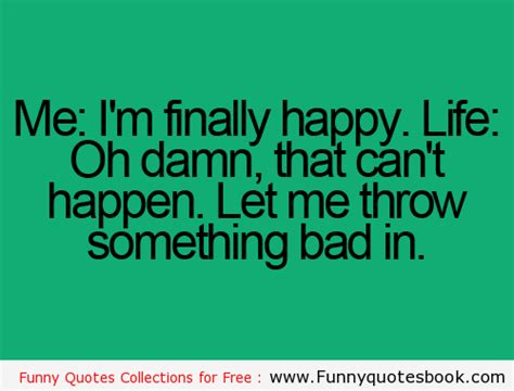 mood quotes images happy mood quotes quotesgram
