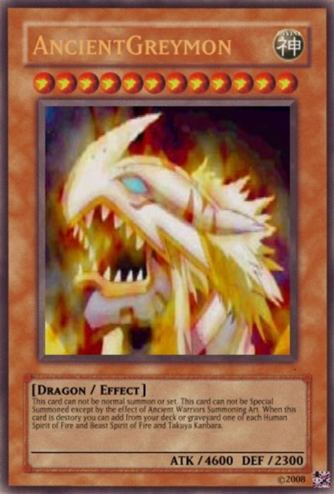 how to make yugioh cards from yu gi oh card maker wiki colton s stuff