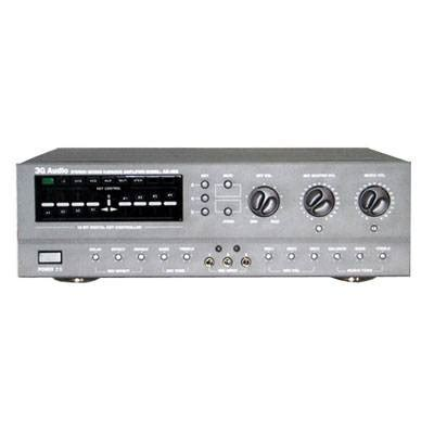 Kabel Snake Mixer Audio Controller Canare li 3g audio ak 400 3000
