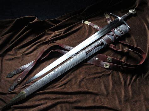Sale On Home Decor dbk custom swords handmade historical custom scabbards